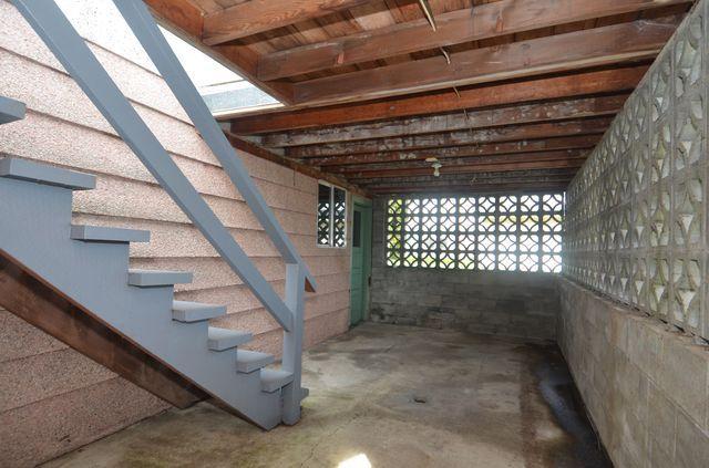 Photo 27: Photos: 427 DAVIS ROAD in LADYSMITH: House for sale : MLS®# 373138