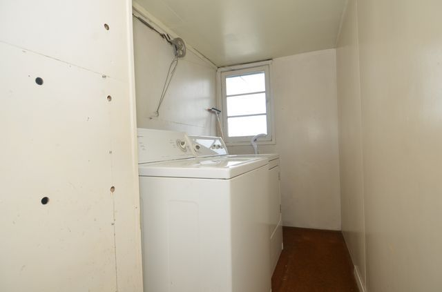 Photo 26: Photos: 427 DAVIS ROAD in LADYSMITH: House for sale : MLS®# 373138