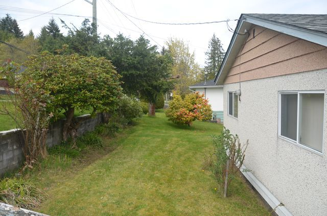 Photo 9: Photos: 427 DAVIS ROAD in LADYSMITH: House for sale : MLS®# 373138