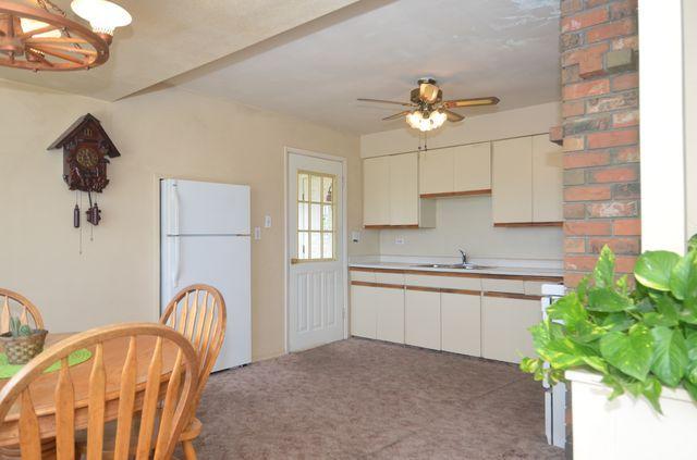 Photo 12: Photos: 427 DAVIS ROAD in LADYSMITH: House for sale : MLS®# 373138