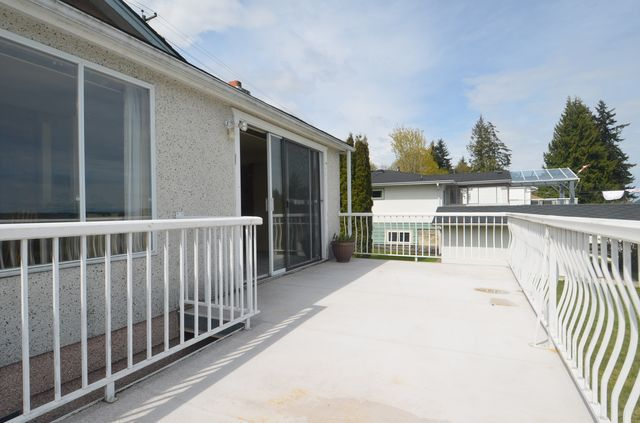 Photo 16: Photos: 427 DAVIS ROAD in LADYSMITH: House for sale : MLS®# 373138