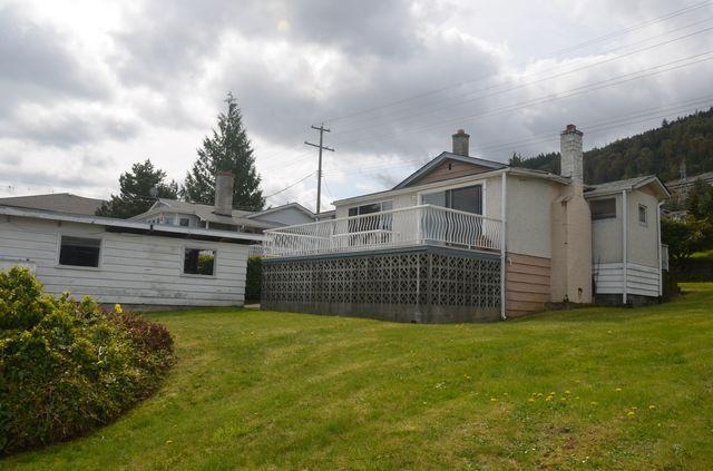 Photo 7: Photos: 427 DAVIS ROAD in LADYSMITH: House for sale : MLS®# 373138