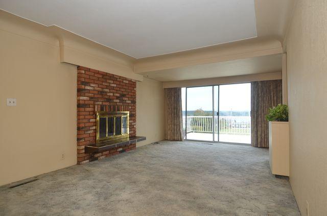 Photo 13: Photos: 427 DAVIS ROAD in LADYSMITH: House for sale : MLS®# 373138