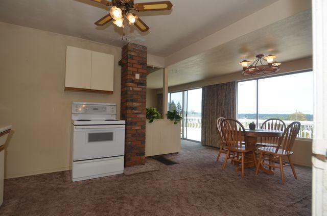 Photo 10: Photos: 427 DAVIS ROAD in LADYSMITH: House for sale : MLS®# 373138