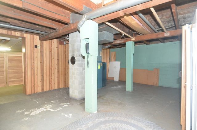 Photo 25: Photos: 427 DAVIS ROAD in LADYSMITH: House for sale : MLS®# 373138