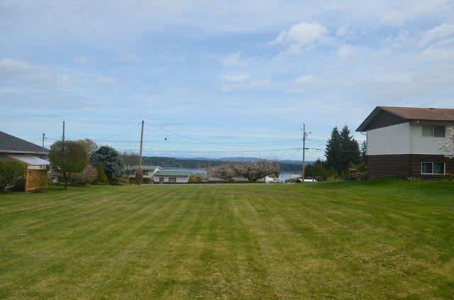 Photo 3: Photos: 427 DAVIS ROAD in LADYSMITH: House for sale : MLS®# 373138