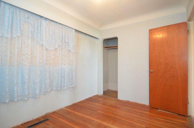 Photo 20: Photos: 427 DAVIS ROAD in LADYSMITH: House for sale : MLS®# 373138