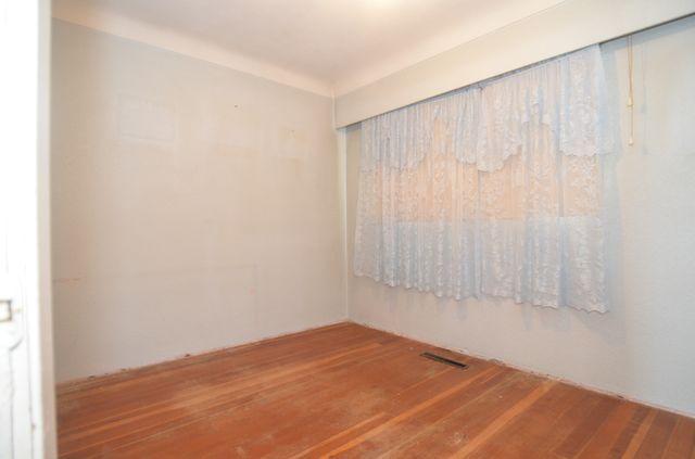 Photo 19: Photos: 427 DAVIS ROAD in LADYSMITH: House for sale : MLS®# 373138