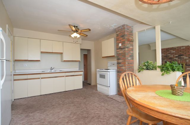 Photo 11: Photos: 427 DAVIS ROAD in LADYSMITH: House for sale : MLS®# 373138