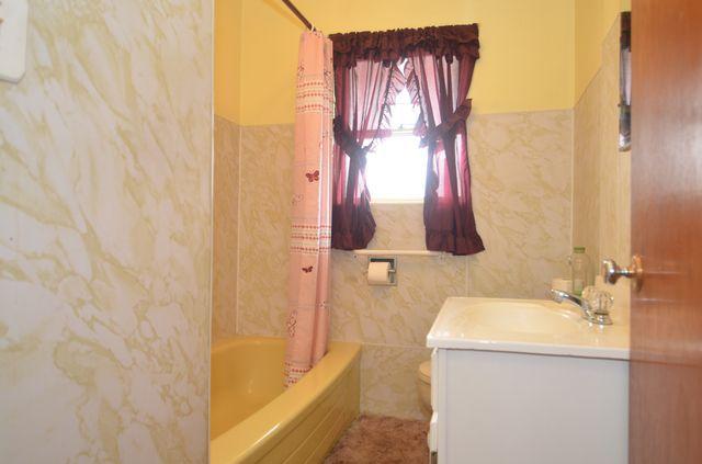 Photo 21: Photos: 427 DAVIS ROAD in LADYSMITH: House for sale : MLS®# 373138