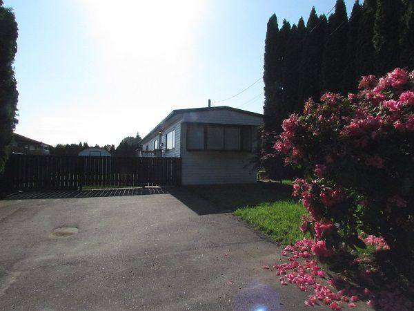 Main Photo: 1770 Salton Rd. in Abbotsford: Central Abbotsford Manufactured Home for rent