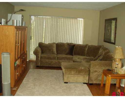 "Main Photo: 204 10743 139TH ST in Surrey: Whalley Condo for sale in ""Vista Ridge"" (North Surrey)  : MLS®# F2617530"