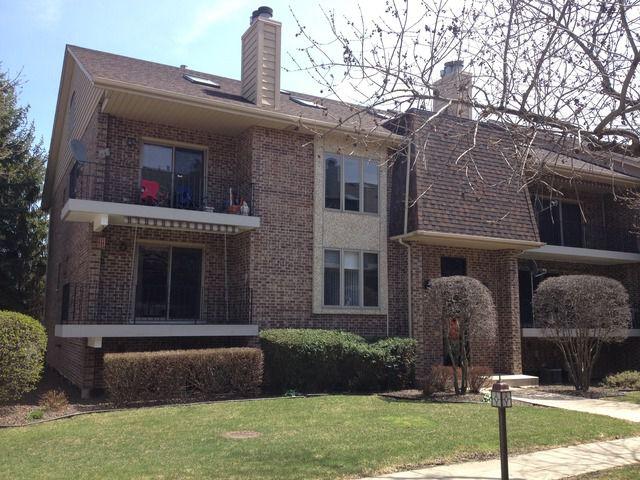 Main Photo: 9135 Del Prado Drive Unit 2S: Palos Hills Condo, Co-op, Townhome for sale ()  : MLS®# 08693918