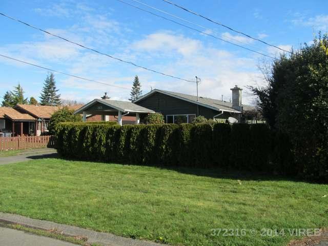Main Photo: 2125 Arnason Road: House for sale : MLS®# 372316