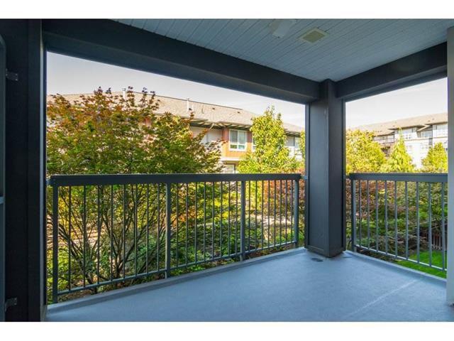 Photo 18: Photos: 207 18755 68 Avenue in Surrey: Clayton Condo for sale (Cloverdale)  : MLS®# r2302121