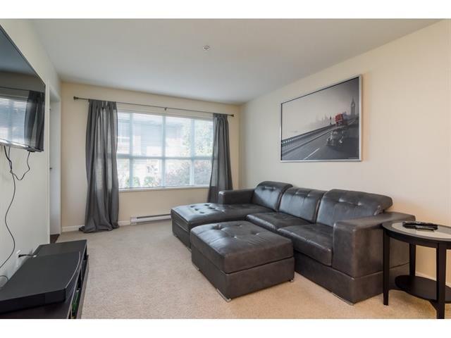 Photo 8: Photos: 207 18755 68 Avenue in Surrey: Clayton Condo for sale (Cloverdale)  : MLS®# r2302121