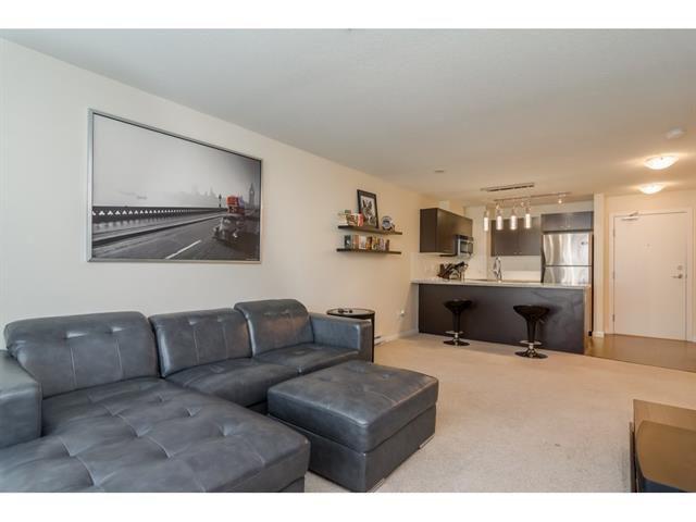 Photo 10: Photos: 207 18755 68 Avenue in Surrey: Clayton Condo for sale (Cloverdale)  : MLS®# r2302121