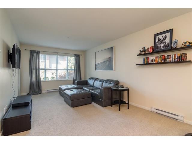 Photo 7: Photos: 207 18755 68 Avenue in Surrey: Clayton Condo for sale (Cloverdale)  : MLS®# r2302121