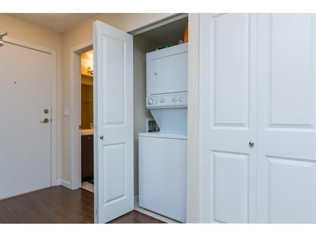 Photo 16: Photos: 207 18755 68 Avenue in Surrey: Clayton Condo for sale (Cloverdale)  : MLS®# r2302121