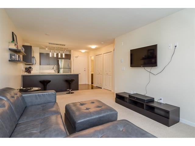 Photo 11: Photos: 207 18755 68 Avenue in Surrey: Clayton Condo for sale (Cloverdale)  : MLS®# r2302121