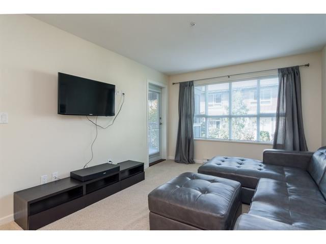 Photo 9: Photos: 207 18755 68 Avenue in Surrey: Clayton Condo for sale (Cloverdale)  : MLS®# r2302121