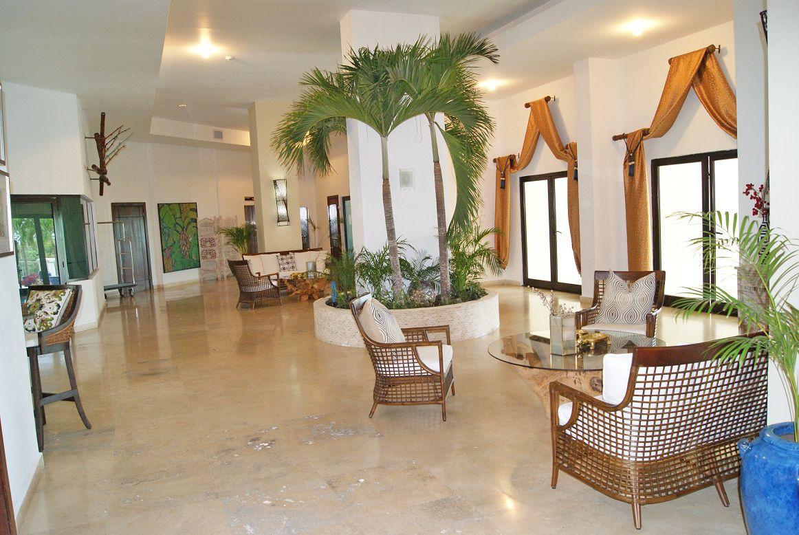 Main Photo:  in San Carlos: Las Olas Residential Condo for sale (Vista Mar Resort)  : MLS®# FEH1-2B
