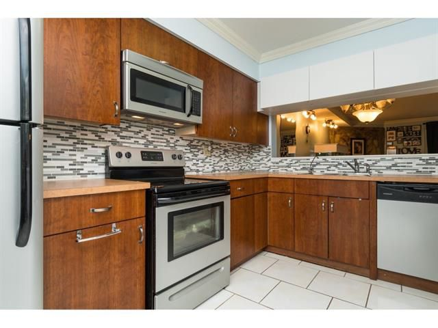 Photo 11: Photos: 3 7551 140 Street in Surrey: East Newton Townhouse for sale : MLS®# R2307965