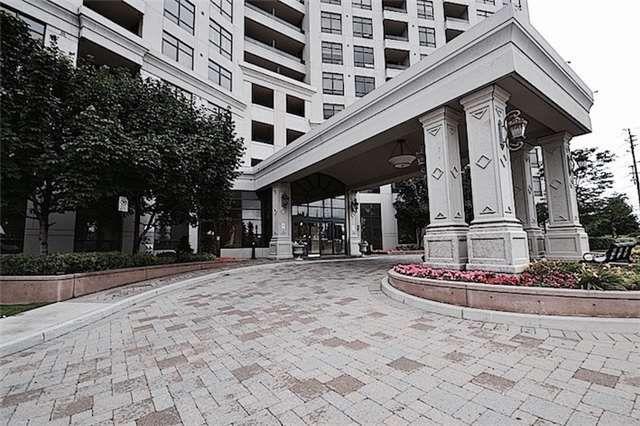Main Photo: 9225 Jane Street Vaughan, Maple, Bellaria Condo For Sale, Marie Commisso Royal LePage Premium One Maple Vaughan Real Estate