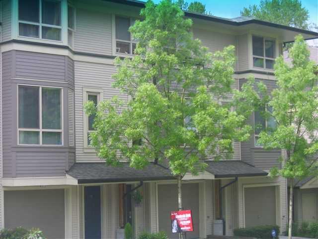 Main Photo: 72 100 Klahanie Drive in Indigo: Home for sale