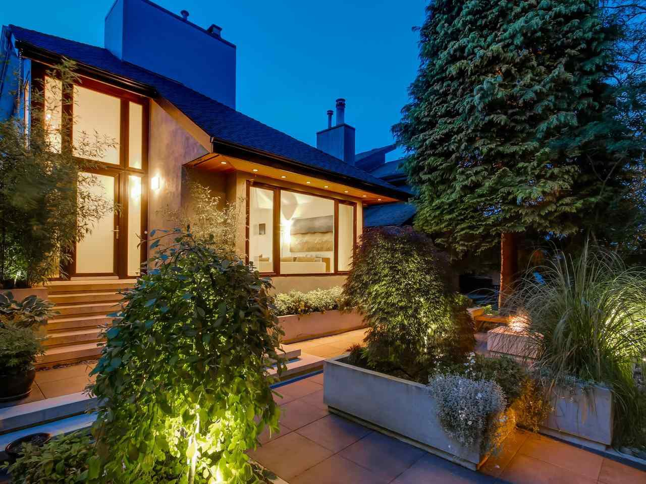 Main Photo: 3465 W 30TH AVENUE in Vancouver: Dunbar House for sale (Vancouver West)  : MLS®# R2074371