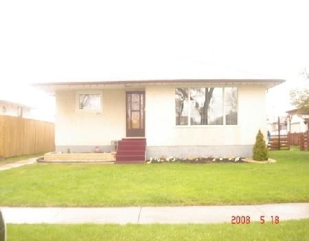Main Photo: No Address: Residential for sale (Canada)  : MLS®# 2808355