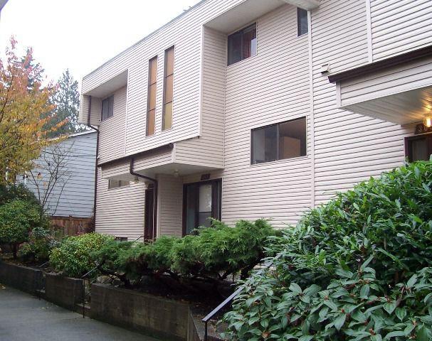 Main Photo: 302 11650 96th Avenue in Delta Gardens: Home for sale : MLS®# F2728485