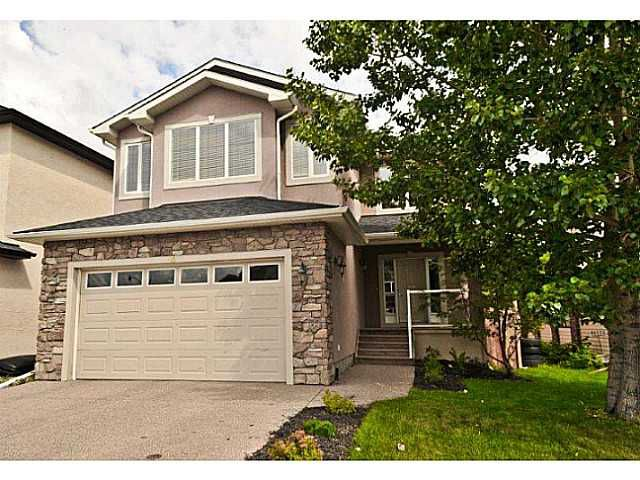 SOLD PROPERTY  CALGARY AND OKOTOKS REAL ESTATE