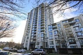 Main Photo: 216 3588 Crowley Drive in Vancouver: Collingwood VE Condo for sale (Vancouver East)
