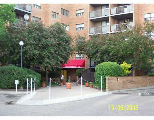Main Photo: 226 30 MCHUGH Court NE in CALGARY: East Mayland Heights Condo for sale (Calgary)  : MLS®# C3217207