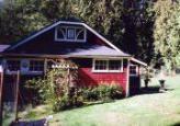 Main Photo: 2866 Sunshine Coast Highway in Roberts Creek: House for sale : MLS®# V947358