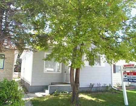 Main Photo: 270 FORREST: Residential for sale (West Kildonan)  : MLS®# 2607634