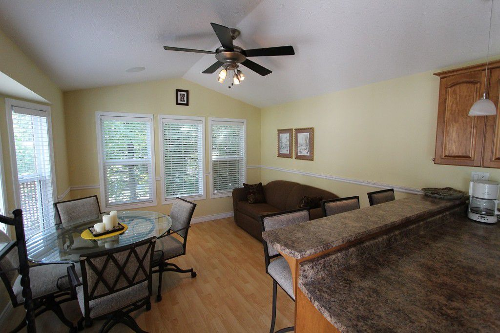Main Photo: 296 3980 Squilax Anglemont Road in Scotch Creek: North Shuswap Recreational for sale (Shuswap)  : MLS®# 10104995
