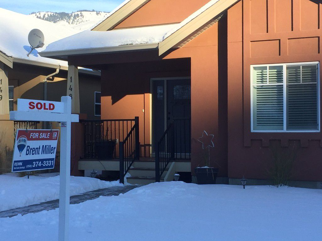 Main Photo: : House for sale : MLS®# 137595