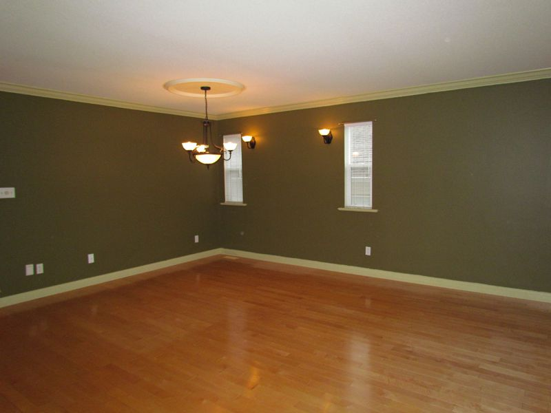 Photo 7: Photos: 30936 Brookdale Crt. in Abbotsford: Abbotsford West House for rent