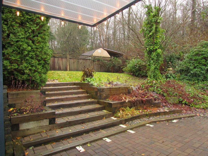 Photo 21: Photos: 30936 Brookdale Crt. in Abbotsford: Abbotsford West House for rent