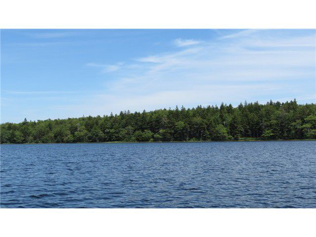 """Main Photo: LOT 26 SOMERSET Drive in Prince George: Cluculz Lake Home for sale in """"SOMERSET DRIVE, CLUCULZ LAKE"""" (PG Rural West (Zone 77))  : MLS®# N226517"""
