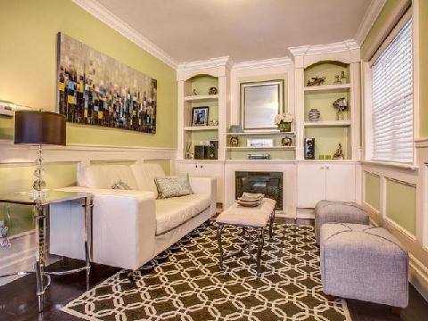 Main Photo: 904 Briar Hill Avenue in Toronto: Briar Hill-Belgravia House (Bungalow) for sale (Toronto W04)  : MLS®# W3006812