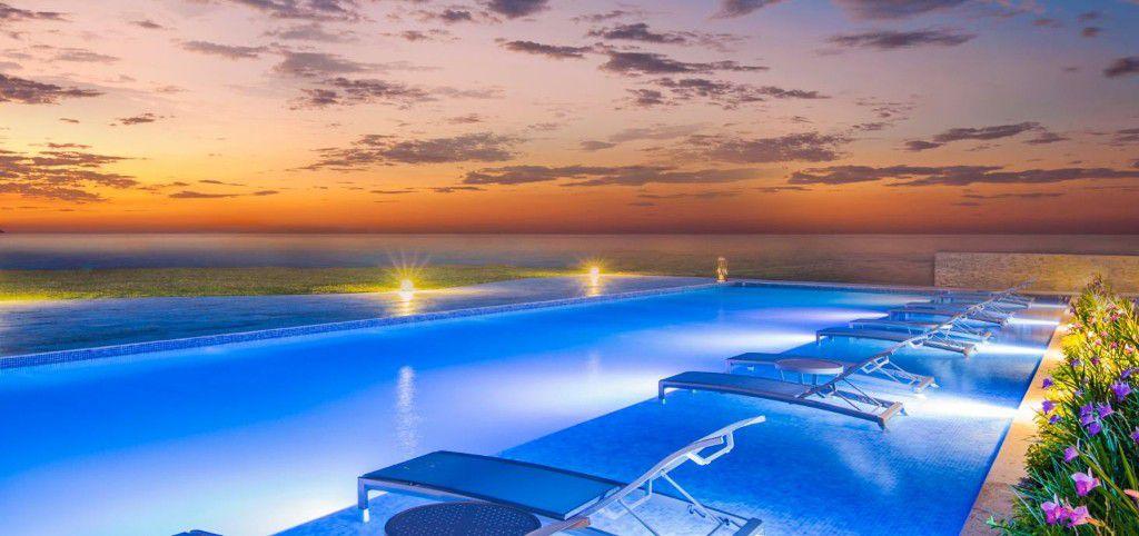 Main Photo: Beautiful project 60 minutes from Panama City, Panama