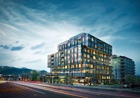 Main Photo: 1003 209 E 7TH AVENUE in Vancouver: Mount Pleasant VE Condo for sale (Vancouver East)  : MLS®# R2116935