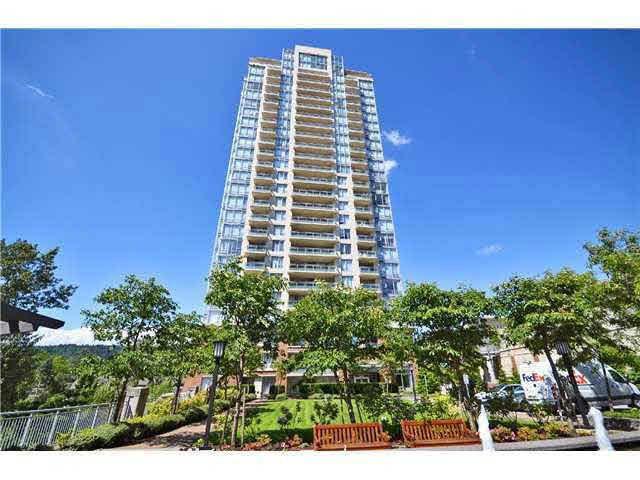 Main Photo: 1003 9868 CAMERON STREET in : Sullivan Heights Condo for sale : MLS®# R2121802