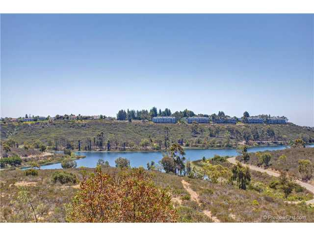 Main Photo: SCRIPPS RANCH House for sale : 5 bedrooms : 10991 Twinleaf Court in San Diego