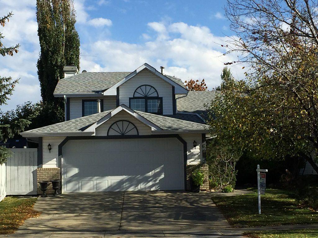 Main Photo: 3667 31A Street: House for sale