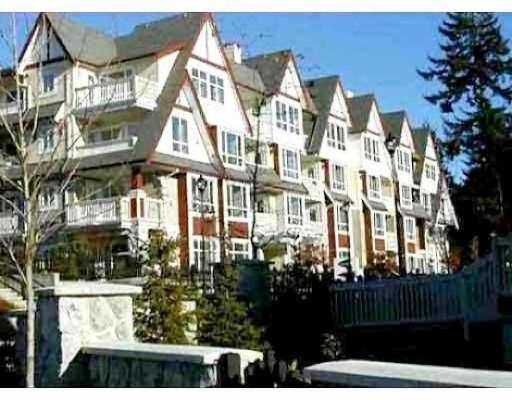 "Main Photo: 407 6833 VILLAGE GR in Burnaby: Middlegate BS Condo for sale in ""Carmel"" (Burnaby South)  : MLS®# V575233"