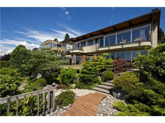 Main Photo: 280 N HYTHE AV in Burnaby: Capitol Hill BN House for sale (Burnaby North)  : MLS®# V1016342